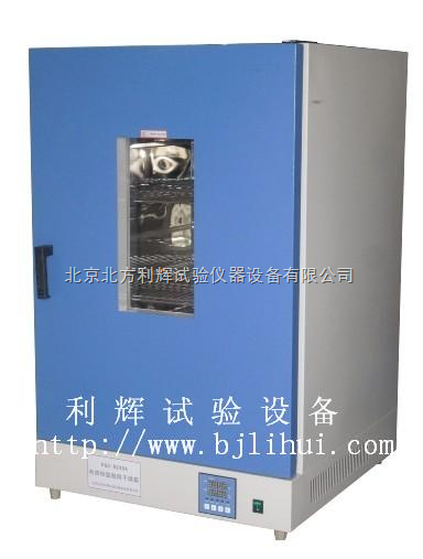 DGG-9036A/DGG-9036AD小型高温烘箱