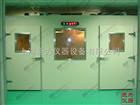 JW-150456苏州步入式高低温试验室