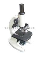 XSP-1CA型单目生物显微镜