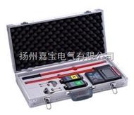 KT6900无线高低压核相仪