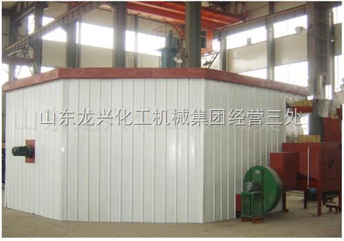 豆瓣酱生产设备、食醋设备酿造生产线