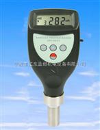 SRT-6223型粗糙度仪