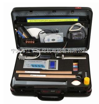 SHATOX油品品质分析仪 辛烷值测定仪