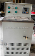 DKB-1050低温恒温水槽