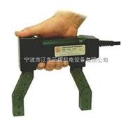 B310S系列美国PARKER 磁粉探伤仪