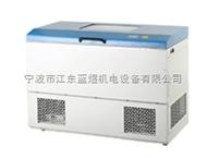 HZQ-211,HZQ-311系列恒温振荡器,落地恒温振荡器