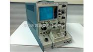 Tektronix 576 晶体管图示仪