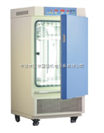MGC-100,MGC-300H系列光照培养箱/人工气候箱