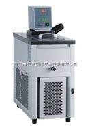 MP-10C,MP-20C制冷和加热循环槽