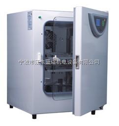 培养箱-二氧化碳培养箱