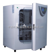 BPN-80CRH系列培养箱-二氧化碳培养箱