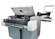 全自动化学发(雅培)光免疫分析仪I2000SR