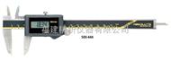 ABSOLUTE 太阳能数显卡尺 500 系列