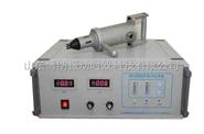 丽水振动时效设备 应力消除设备 消除焊接应力设备