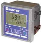 浊度变送器TC-7100