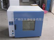 聚酯氨海绵泡沫压缩*变形试验机