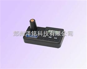 GDYQ-110SB乙醇快速檢測儀的樣品處理