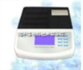 SJ24JC24通道甲醇檢測儀/白酒酒精濃度檢測儀