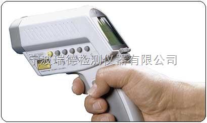 CMAC 4200-SLSKF CMAC4200-SL红外测温仪 资料 图片 参数 价格 中国总代理