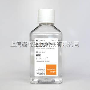 磷酸盐缓冲液(PBS)
