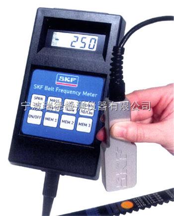 PHL FM10/400SKF红外线皮带张力计PHL FM10/400  资料 参数 图片 价格 中国总代理