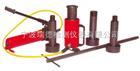 NA-0125偶合器拉马 资料 参数 图片 价格 说明书 铜线圈制作