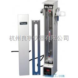 室温-100度AT-330型柱温箱图片