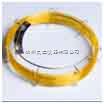 极性色谱柱:PEG-20M 、FFAP图片