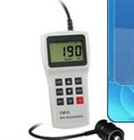 CM10FN涂层测厚仪CM10FN价格