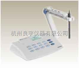 上海精科DDSJ-308A型电导率仪图片