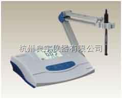 PHS-3C 台式酸度计图片