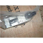 MVSPM22-160换向阀上海特销