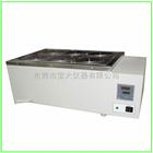 恒溫水浴鍋生產廠家