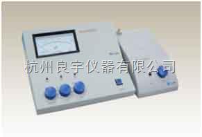 上海精科ZDY-500自动永停滴定仪图片