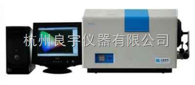 上海精科WSF-J分光测色仪图片