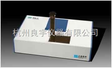 精科WSL-2比较测色仪图片
