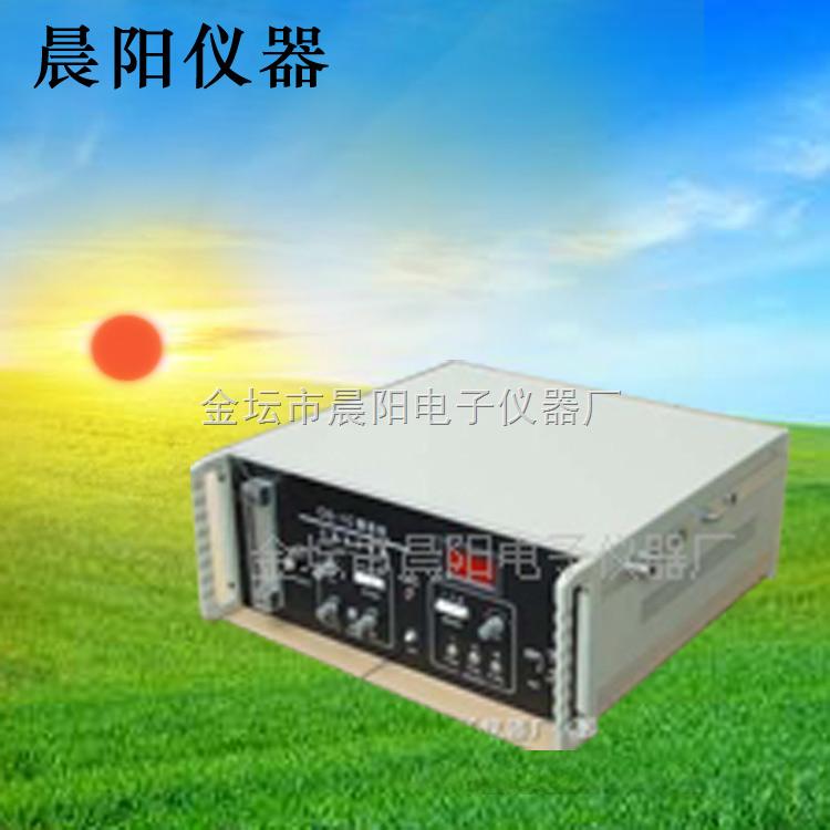CG-1C-金壇晨陽專業生産CG-1C智能測汞儀