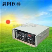 金坛晨阳专业生产CG-1C智能测汞仪