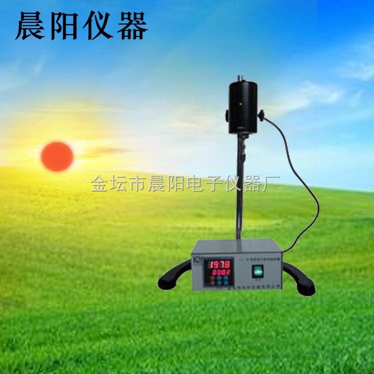 JJ-6-金壇晨陽JJ-6數顯電動攪拌器