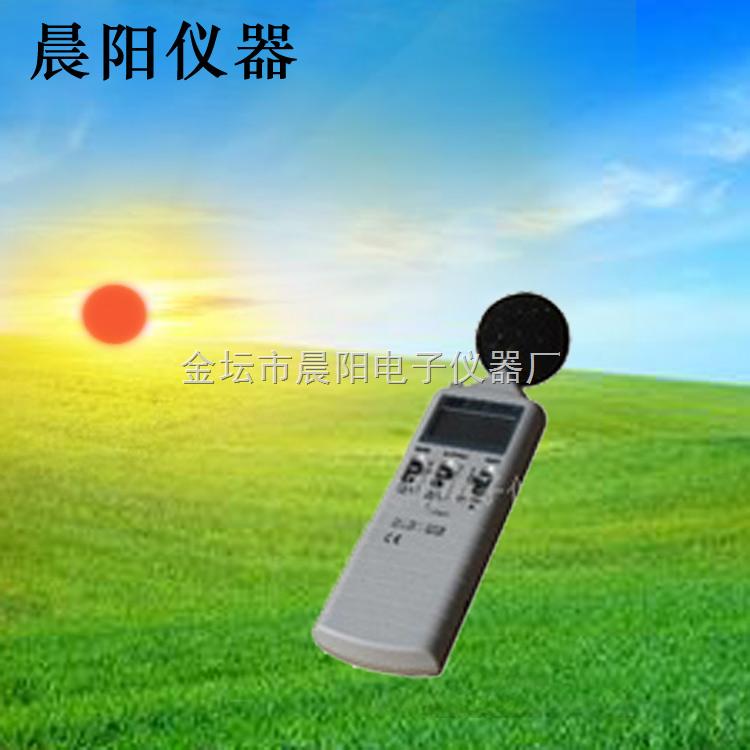 TES-1350-金壇晨陽TES-1350數字式聲級計