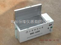 ZG-22Q超级恒温水箱
