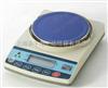 0.01g电子天平使用方法