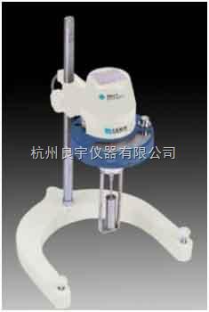 上海精科NDJ-1旋转粘度计图片