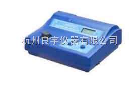 上海精科WGZ-200型浊度仪图片