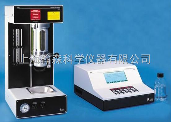 HIAC 8011型实验室分析用激光光阻法油液颗粒计数系统已被8011+系统取代