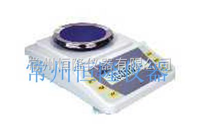 YP-2002电子天平0.01g