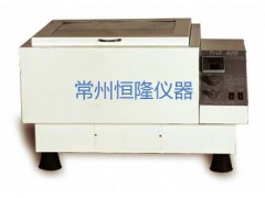 THZ-82N台式恒温振荡器