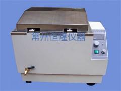 RJ-6血液溶浆机-厂家,价格