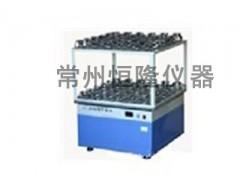 大容量摇床/双层摇瓶机/大容量双层振荡器厂