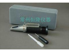 GDYQ-7000S手持式食盐•盐度快速测定仪